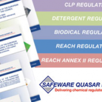 Chemical Regulations & GHS