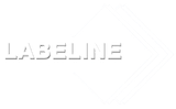 Labeline.com
