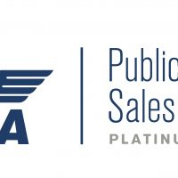 IATA Publications