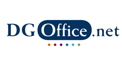 DG Office Software