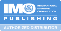 IMO Authorised Distributor, IMDG Code 2018, IMO IMDG