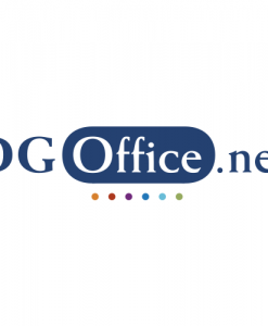 DG Office