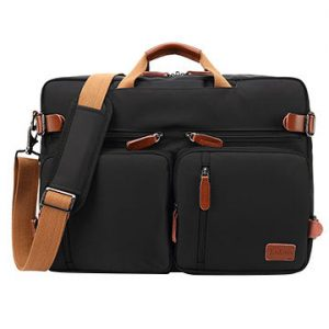 DG_Professional Laptop Bag