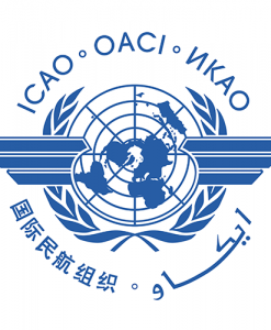 ICAO Other Products