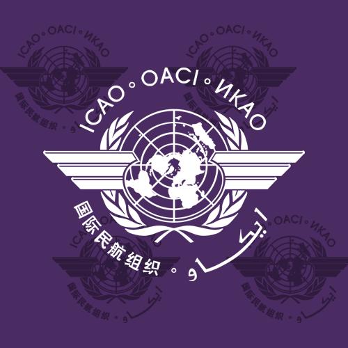 ICAO 2017/18
