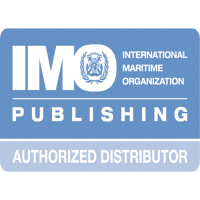 IMO Authorised Distributor, IMDG Code Amendment 39-18 CD-ROM, IMO IMDG CD-ROM (2019-20)