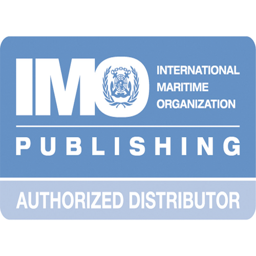 IMO Authorised Distributor, IMDG Code Supplement, IMO IMDG Supplement