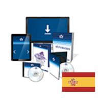 IATA DGR 60th Edition 2019 Compliance Kit Spanish