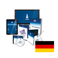 IATA DGR 60th Edition 2019 Compliance Kit German