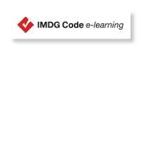 IMDG Code e-Learning Advanced and Refresher Courses