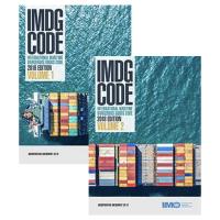 IMDG Code e-Learning Course Options