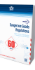 IATA DGR 60th Limited Edition Hard Back