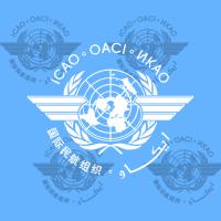 ICAO 2019/20