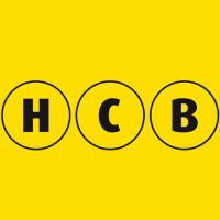 HCB - dangerous goods industry's leading global publication