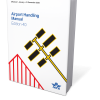 IATA Airport Handling Manual Edition 40