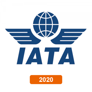 IATA Other Publications 2020