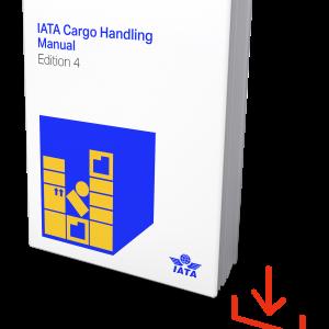 IATA Cargo Handling Manual Edition 4 Download