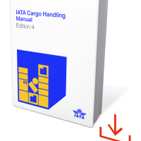 IATA Cargo Handling Manual Edition 4 Download