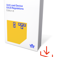 Unit Load Device Regulations Download