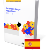 IATA Perishable Cargo Edition 19 Spanish