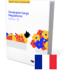 IATA Perishable Cargo Edition 19 French