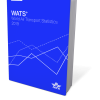 World Air Transport Statistics (WATS) Plus 2019
