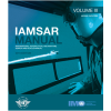 IAMSAR Manual Volume III - Mobile Facilities 2019 Edition