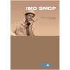 IMO Standard Marine Communication Phrases (IMO SMCP) 2005 edition