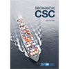 International Convention for Safe Containers (CSC) 1972, 2014 Edition