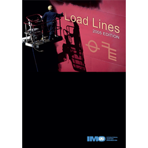 Load Lines Convention 1966 (2005 Edition)