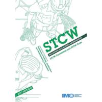 STCW 2017 Edition