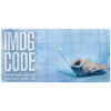 IMDG Code Web, IMDG Code Web Download, IMDG Code Online, IMDG Online