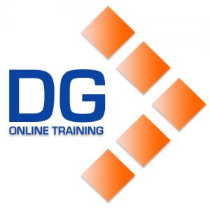 Online Training for Dangerous Goods