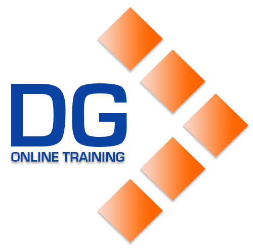 Online Training for Dangerous Goods