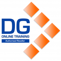 Dangerous Goods Online Training Authorised Reseller