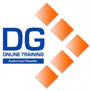 Dangerous Goods Online Training Authorised Reseller