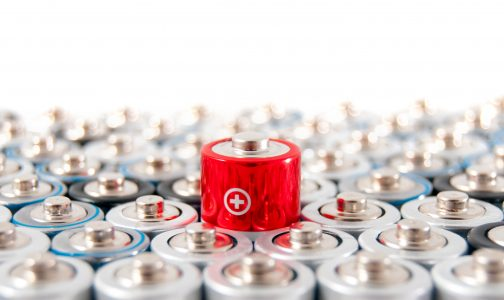 CAA Accredited online course on Section II Lithium Batteries