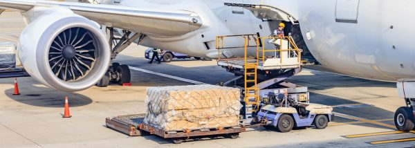 CAA Accredited Dangerous Goods Training Solutions