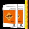 UNADR 2021 Spiral with DGTabs