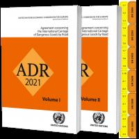 UNADR 2021 with DGTabs