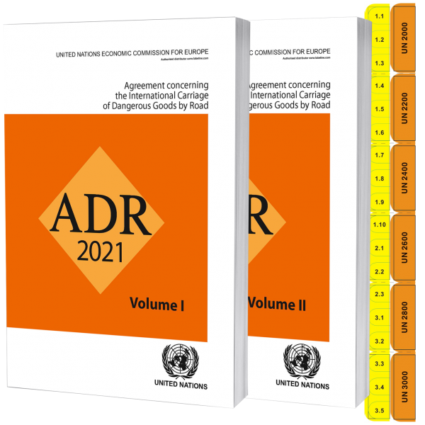 UNADR 2021 with DGTabs