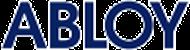 ABLOY - Sponsor for the Biennial Dangerous Goods Webshow