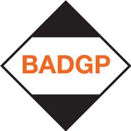 BADGP - Sponsor for the Biennial Dangerous Goods Webshow
