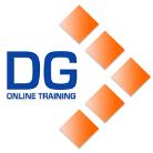 DGOT - Sponsor for the Biennial Dangerous Goods Webshow