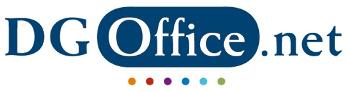 DGOffice - Sponsor for the Biennial Dangerous Goods Webshow