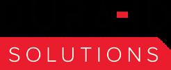 Dura-ID - Sponsor for the Biennial Dangerous Goods Webshow