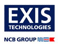 EXIS - Sponsor for the Biennial Dangerous Goods Webshow