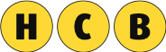 HCB - Sponsor for the Biennial Dangerous Goods Webshow