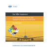 ICAO Supplement Technical Instructions Dangerous Goods 2021-22