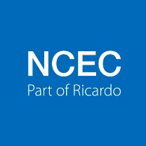 NCEC - Sponsor for the Biennial Dangerous Goods Webshow